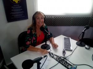 yo radio2